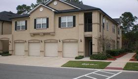 12301 Kernan Forest Blvd #807, Jacksonville, FL 32225