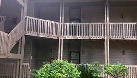 2920 Ravines Rd #1224, Middleburg, FL 32068