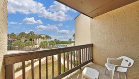 5650 A1a S #g236, St Augustine, FL 32080