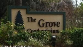 1234 The Grove Rd, Orange Park, FL 32073