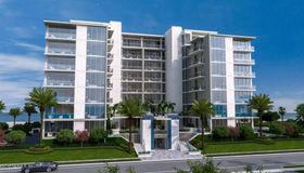 1401 1st St S #803, Jacksonville Beach, FL 32250