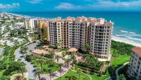 7 Avenue DE LA Mer #801, Palm Coast, FL 32137