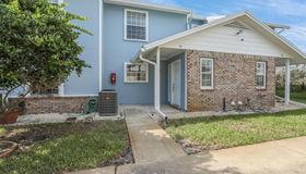 7145 A1a S #22, St Augustine, FL 32080
