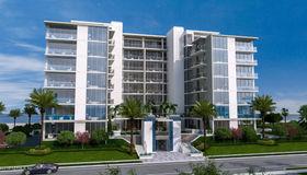 1401 1st St S #603, Jacksonville Beach, FL 32250