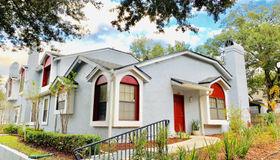 8715 Belle Rive Blvd #1706, Jacksonville, FL 32256