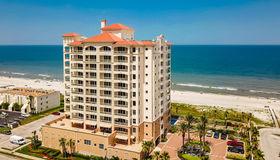 917 1st St S #601, Jacksonville Beach, FL 32250