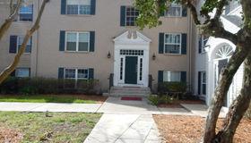 4302 Plaza Gate Ln S #101, Jacksonville, FL 32217