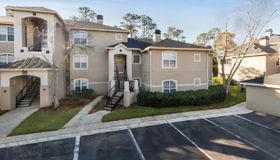 1655 The Greens Way #2216, Jacksonville Beach, FL 32250