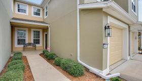 6613 Shaded Rock CT #21g, Jacksonville, FL 32258