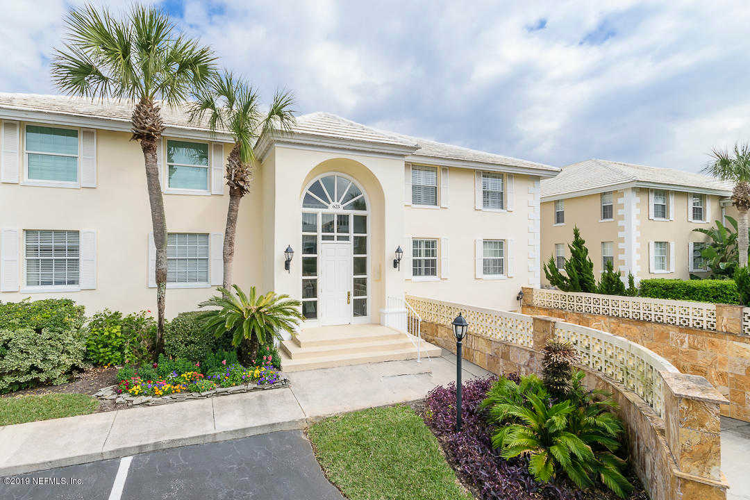 Another Property Sold - 625 Ponte Vedra Blvd #625D, Ponte Vedra Beach, FL 32082