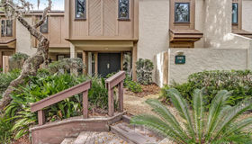 2085 Beach Wood Rd, Amelia Island, FL 32034