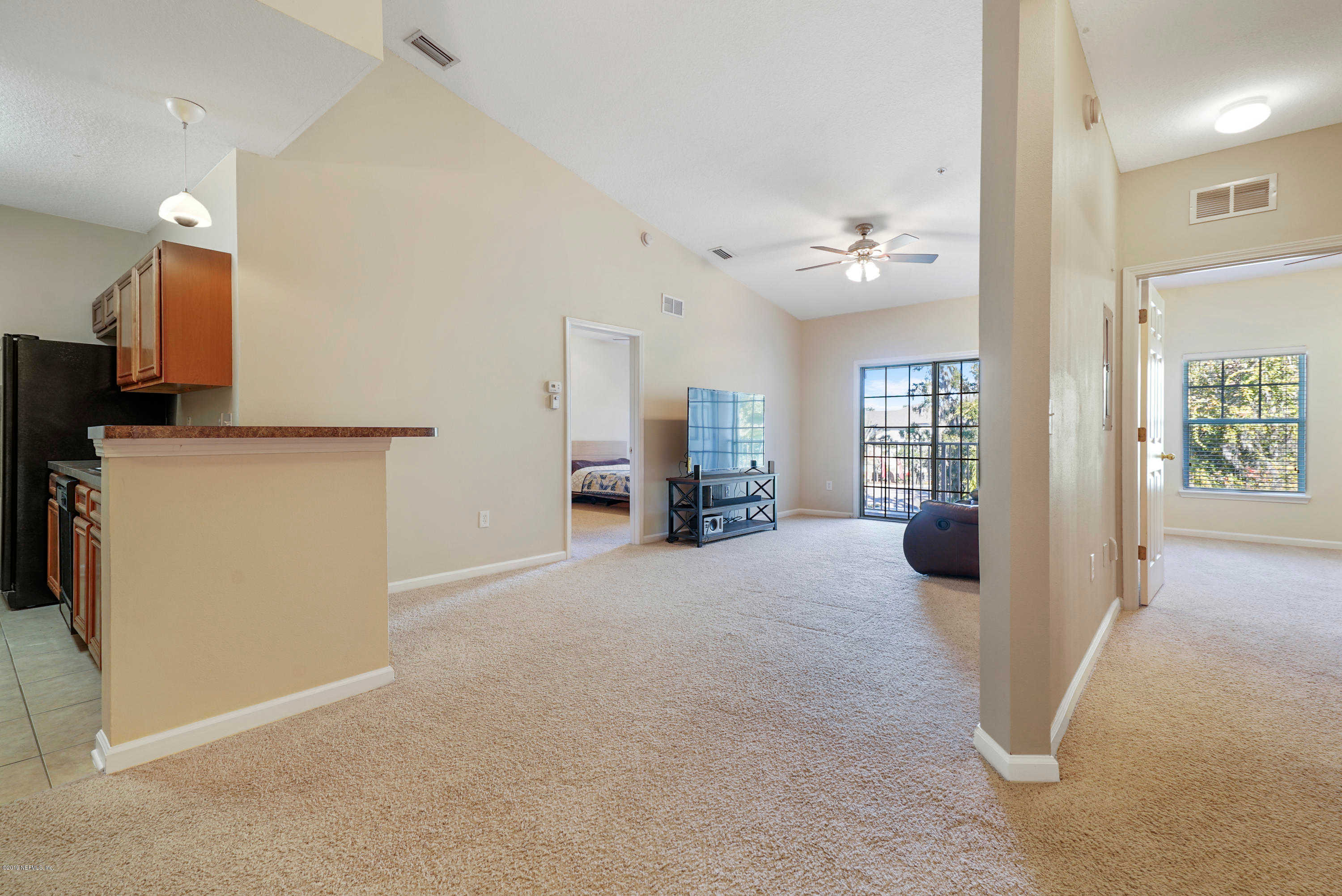 Another Property Sold - 8227 Lobster Bay CT #306, Jacksonville, FL 32256