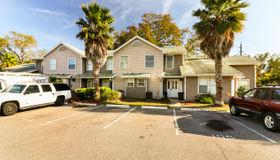 791 Assisi Ln #105, Jacksonville, FL 32233