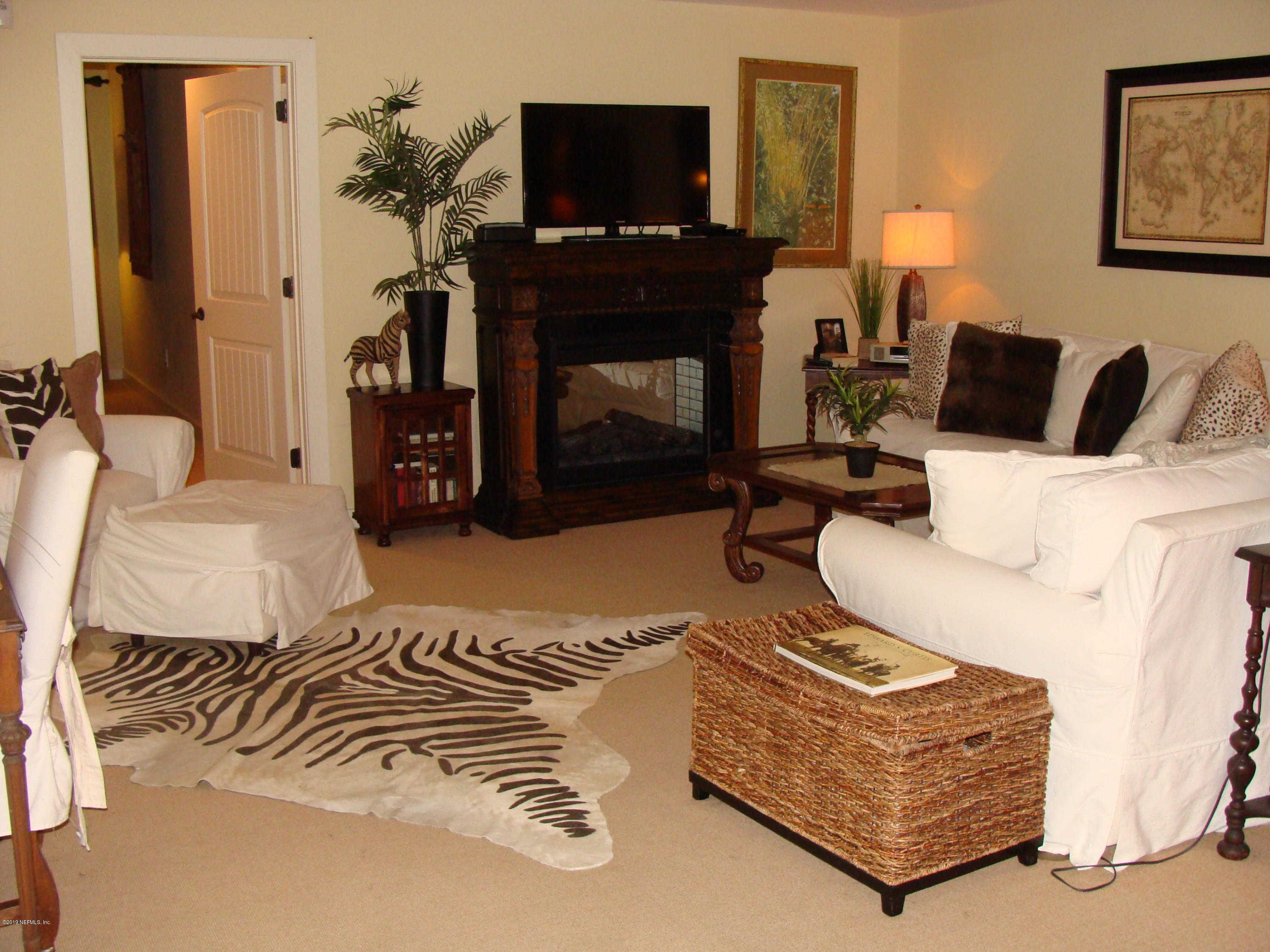 955 Registry Blvd #229, St Augustine, FL 32092 now has a new price of $239,900!