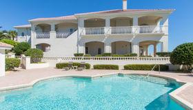 600 Mediterranean Way, St Augustine, FL 32080
