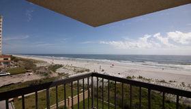 1221 1st St #3a, Jacksonville Beach, FL 32250