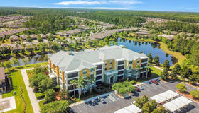 192 Orchard Pass Ave ##514, Ponte Vedra, FL 32081