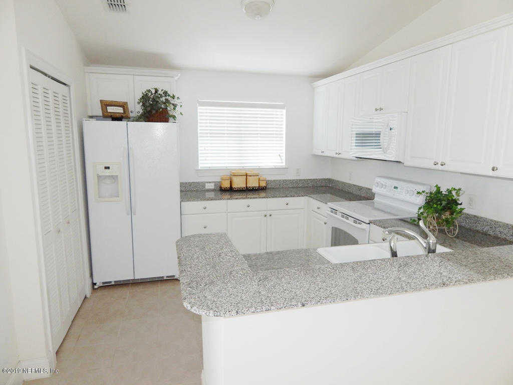Another Property Sold - 135 Legendary Dr #212, St Augustine, FL 32092