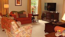 965 Registry Blvd #101, St Augustine, FL 32092