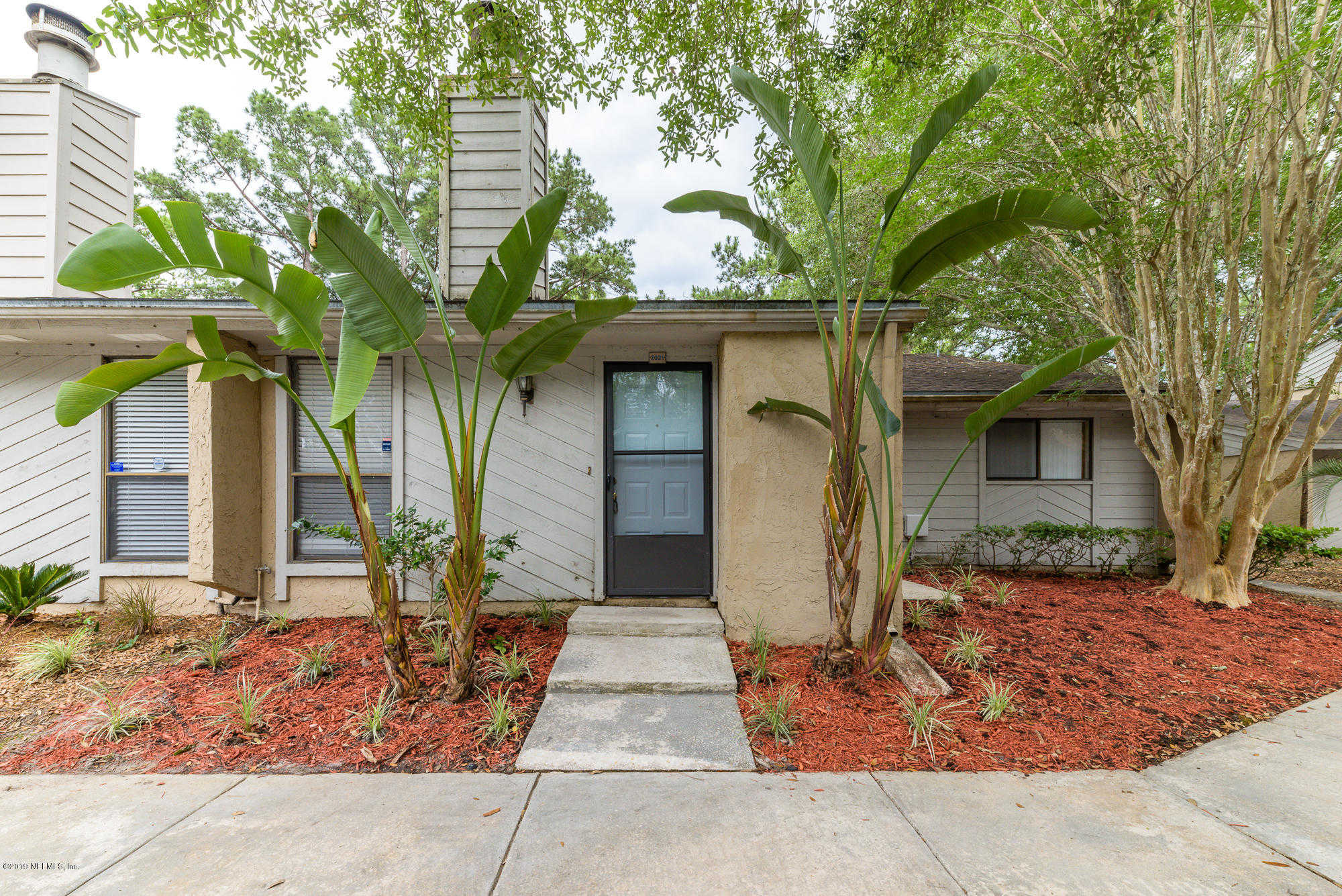 Another Property Sold - 3801 Crown Point Rd #2021, Jacksonville, FL 32257