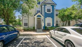 13703 Richmond Park Dr N #1701, Jacksonville, FL 32224