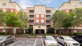 4480 Deerwood Lake pkwy #236, Jacksonville, FL 32216