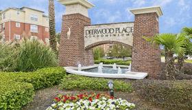 4480 Deerwood Lake pkwy #538, Jacksonville, FL 32216