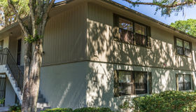 2 Andalusia CT, St Augustine, FL 32086