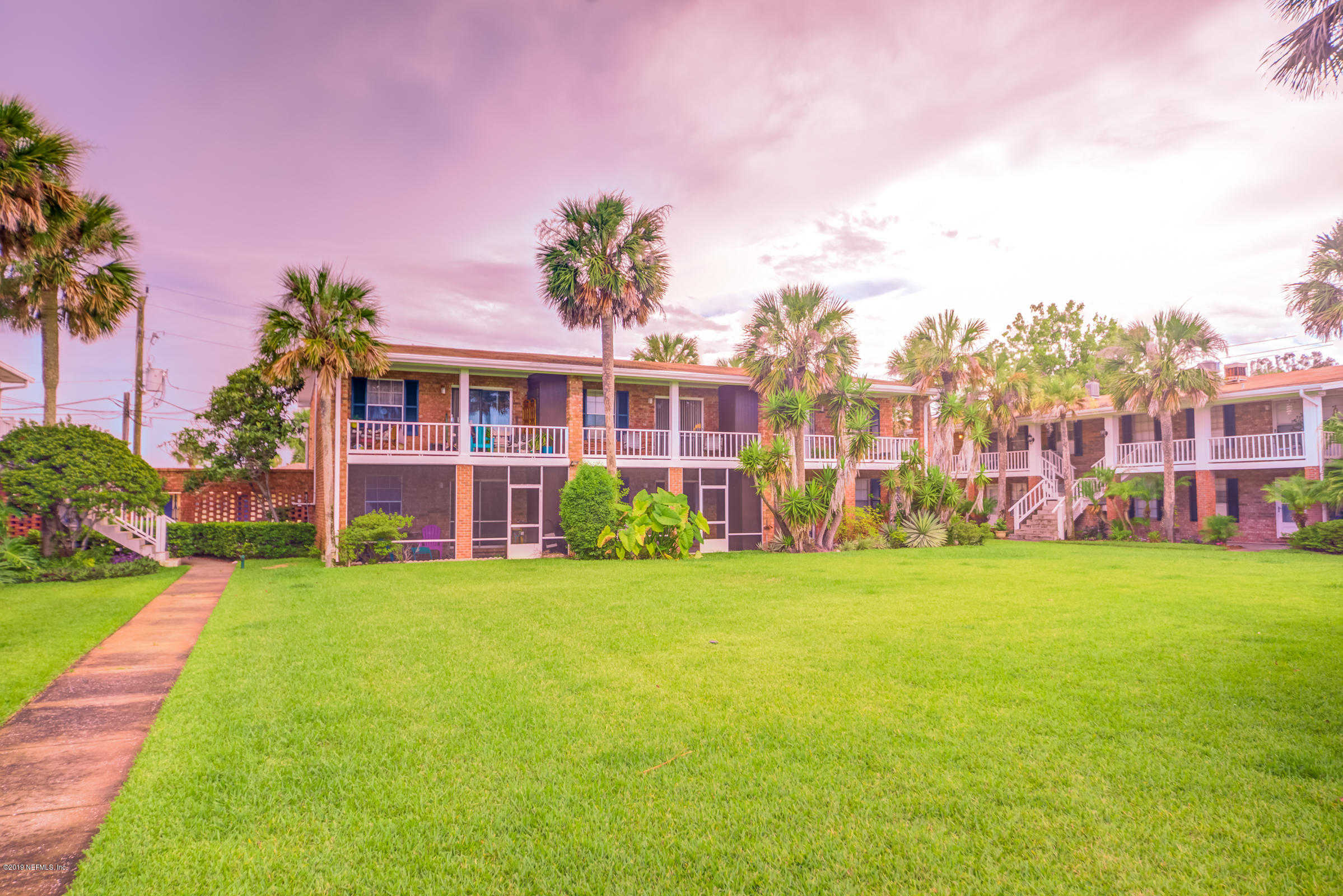 22 Comares Ave #5C, St Augustine, FL 32080 now has a new price of $125,000!