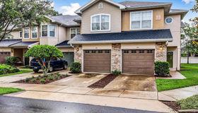 3750 Silver Bluff Blvd #2207, Orange Park, FL 32065