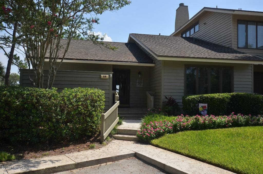 Another Property Sold - 58 Fishermans Cove Rd, Ponte Vedra Beach, FL 32082