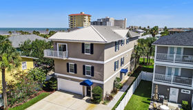 135 14th Ave S, Jacksonville Beach, FL 32250