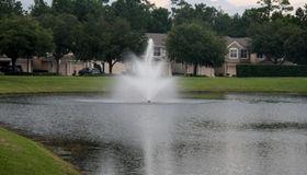 8543 Little Swift Cir #33c, Jacksonville, FL 32256