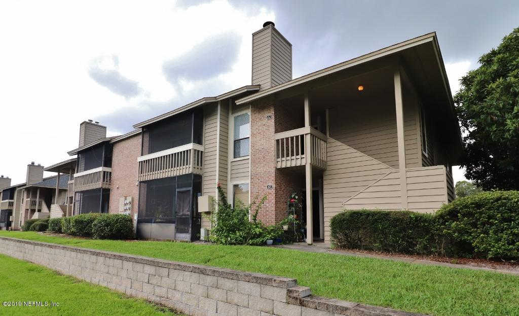10200 Belle Rive Blvd #62, Jacksonville, FL 32256 is now new to the market!