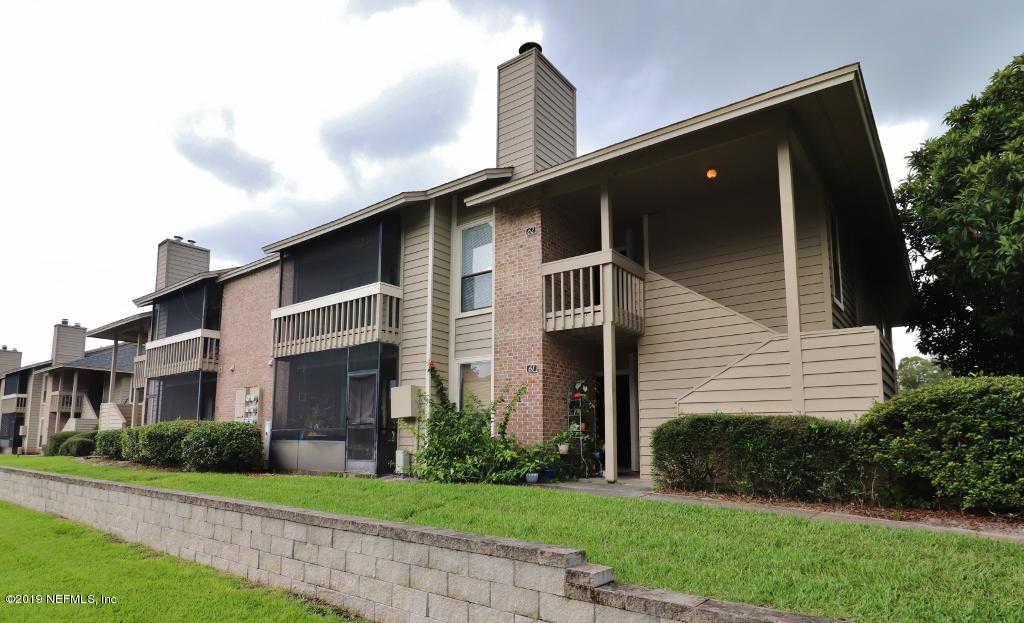 Another Property Sold - 10200 Belle Rive Blvd #62, Jacksonville, FL 32256