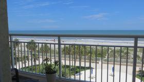 1601 Ocean Dr S #409, Jacksonville Beach, FL 32250