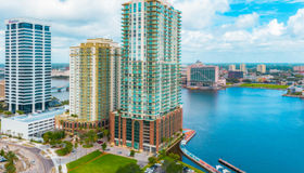 1431 Riverplace Blvd #2203, Jacksonville, FL 32207