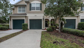 7990 Baymeadows Rd #1302, Jacksonville, FL 32256