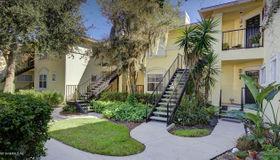 1800 The Greens Way #1808, Jacksonville Beach, FL 32250