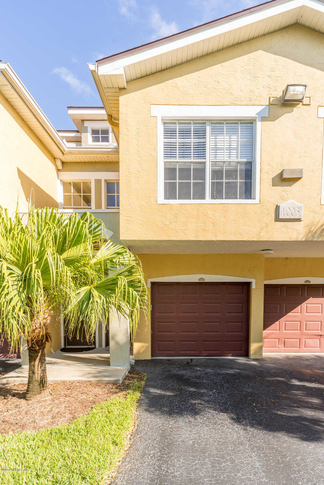 1005 Bella Vista Blvd #17-107, St Augustine, FL 32084 is now new to the market!