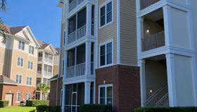 13364 Beach Blvd #318, Jacksonville, FL 32224