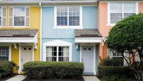 12311 Kensington Lakes Dr #505, Jacksonville, FL 32246