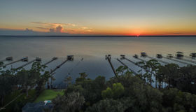 932 Fruit Cove Rd, St Johns, FL 32259-3149
