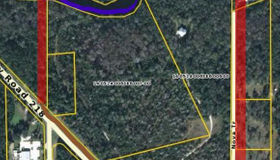 3906 County Road 218, Middleburg, FL 32068