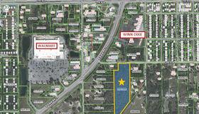 507 3rd Ave, Palatka, FL 32177