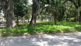 0 Morrow St, Jacksonville, FL 32217