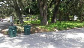00 Morrow St, Jacksonville, FL 32217