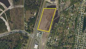 0 N Main Phase 2 St, Jacksonville, FL 32218