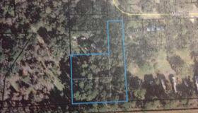 000 Moss Dr, St Augustine, FL 32092