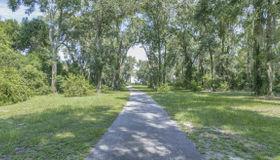 12274 Mandarin Rd, Jacksonville, FL 32223